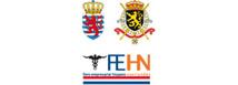 Cámara De Comercio de Bélgica y Luxemburgo & Foro Empresarial Hispano-Neerlandés