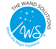 The Wand Solutions